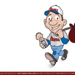 bobble-mascot-01