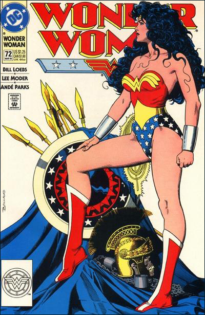 famous-cartoon-character-wonder_woman