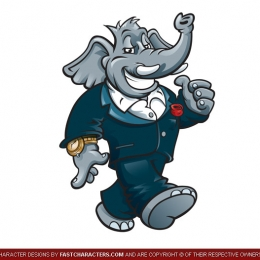 cartoon-elephant-mascot-design-mr-bucks