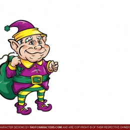 cartoon-elf-character-01