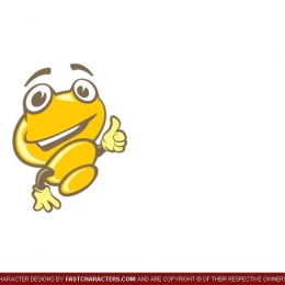 cartoon-mascot-cochlear-01
