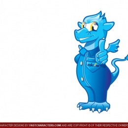 cartoon-mascot-design-bert-01