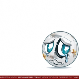 mascot-cartoon-ball-01