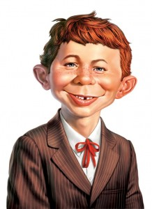Bereavement - Discussion  - Page 2 Alfred-e-neuman-218x300